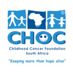CHOC Logo R 2010 FC 150x150, Oncology Buddies