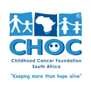 CHOC Logo R 2010 FC 300x300, Oncology Buddies