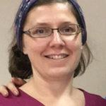 Dr Sarah Rayne e1495618663730