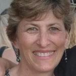 Dr Cathy Agnew