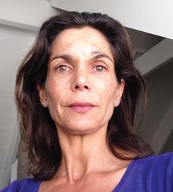 Corina Avni