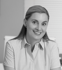 Kim White CA(SA) Postgradcert AdvTax, Postgradcert Inttax, Master Tax Practitioner, CFP – KCE Consulting INC.
