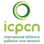 ICPCN Logo