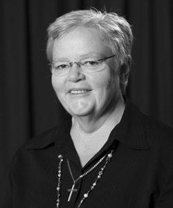 Prof Riana Bornman is a Senior Research Professor in the School of Health Systems and Public Health at the University of Pretoria.
