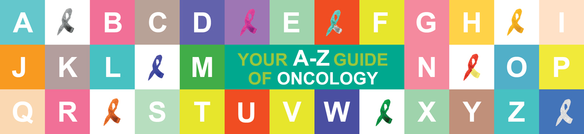 A Z of Oncology