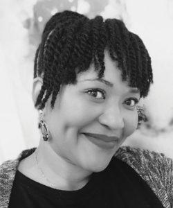 Dr Sithembile Ngidi
