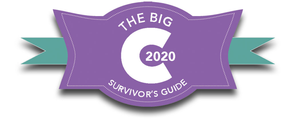 logo BigC 2020