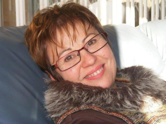 Sonia-Katzenberg