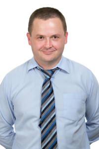 Dr Hugo A Van Der Merwe is a specialist urologist and robotic surgeon at the Urology Hospital in Pretoria. He specialises in general urology in a unit of excellence. He has special interest in urological oncology and reconstruction, robotic surgery, and urological nephrology and renal transplantation surgery.