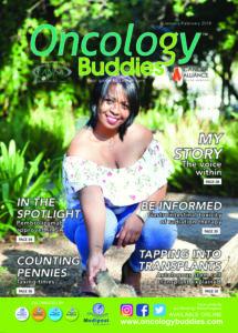 Issue 14 - JanFeb2 018