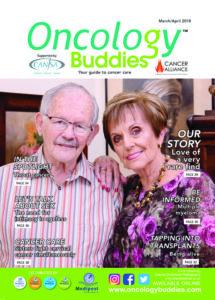 Issue 15 - MarApr 2018