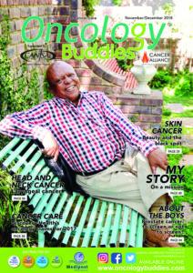 Issue 19 - NovDec 2018