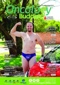 Issue 21 - MarApr 2019