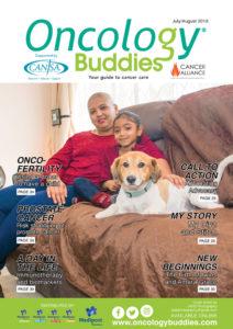 Issue 23 - JulyAug 2019