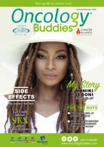Issue 26 - JanFeb2020