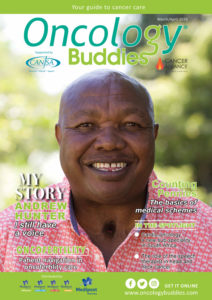 Issue 27 - MarApr 2020