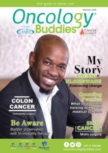 Issue 28 - MayJune 2020