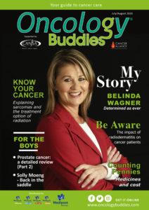 Issue 29 - JulyAug 2020