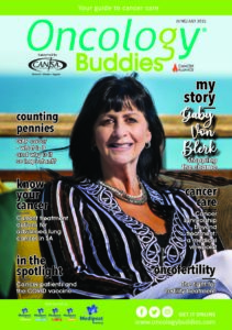 Issue 34 - JuneJuly 2021