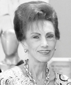 Elize Joubert